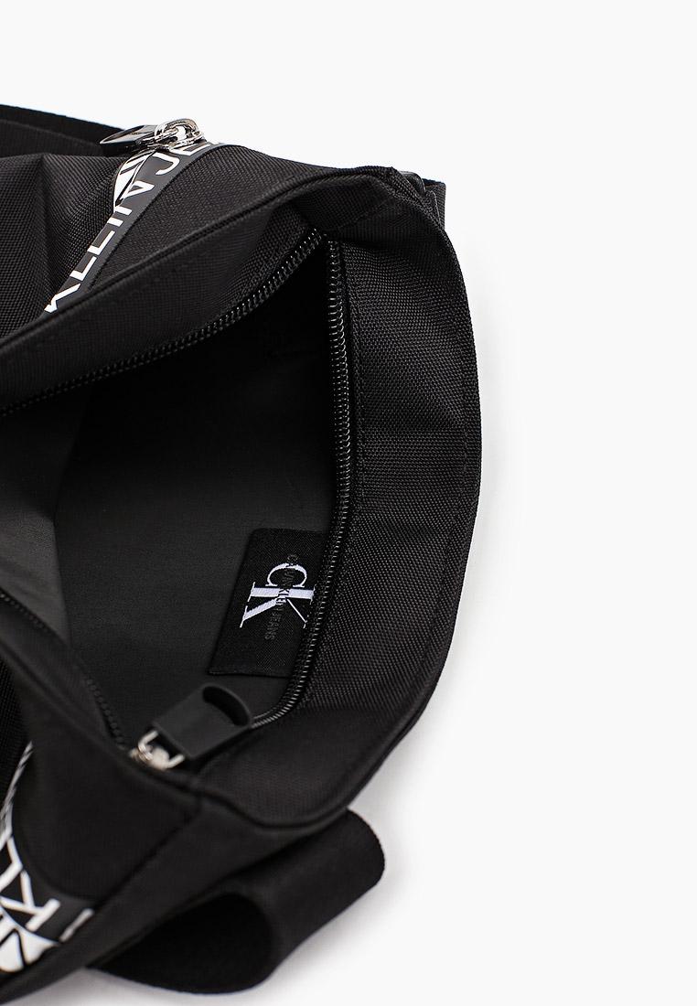Сумка Calvin Klein Jeans K50K506539: изображение 3