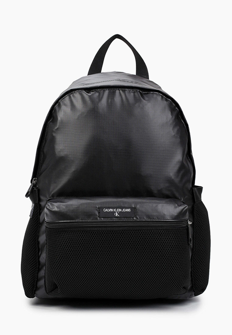 Городской рюкзак Calvin Klein Jeans K50K506639