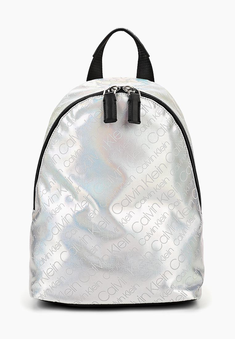 Городской рюкзак Calvin Klein Jeans K60K604298