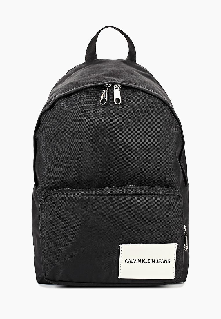 Городской рюкзак Calvin Klein Jeans K40K400380