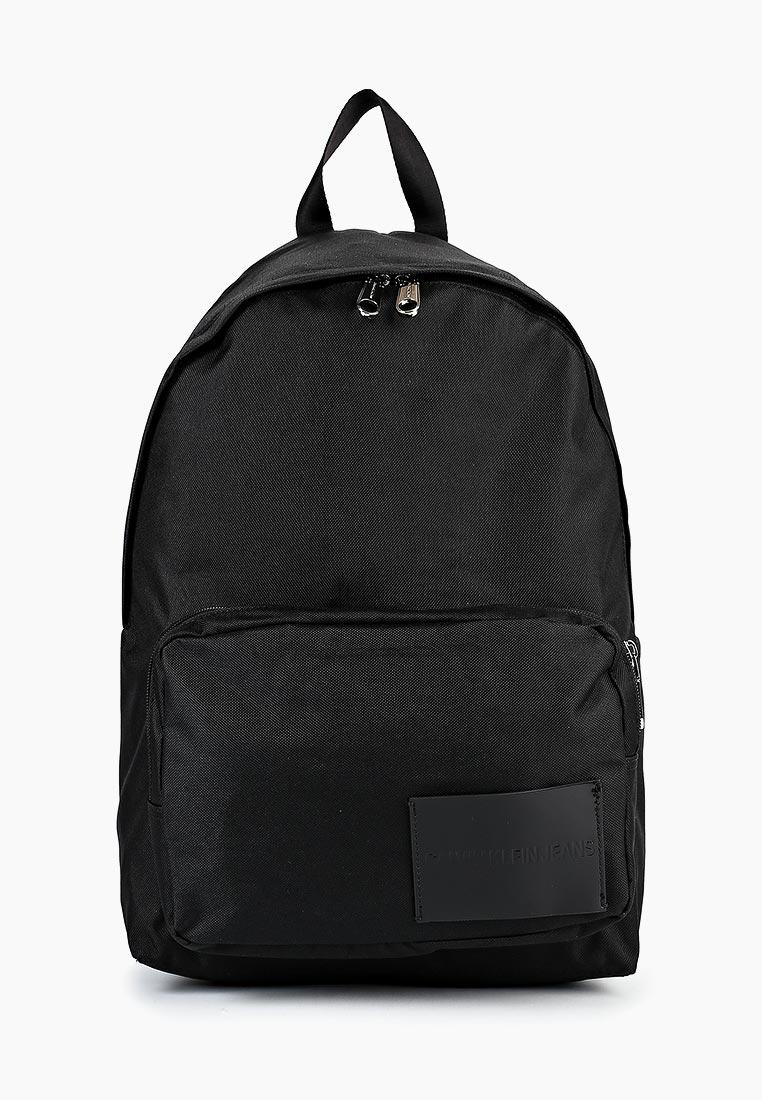 Городской рюкзак Calvin Klein Jeans K40K400601