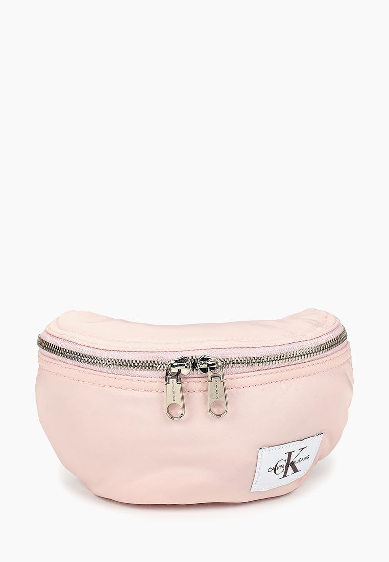 Поясная сумка Calvin Klein Jeans K40K400609