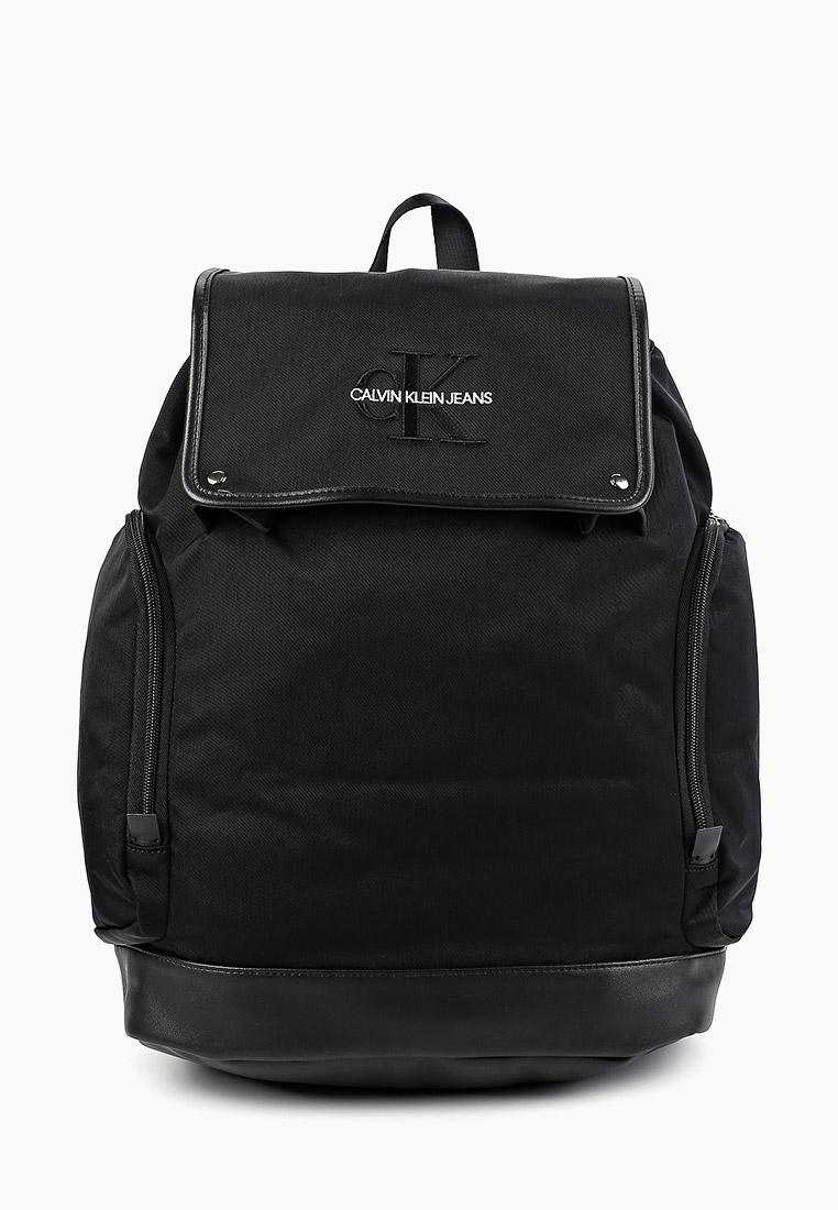 Городской рюкзак Calvin Klein Jeans K50K504736