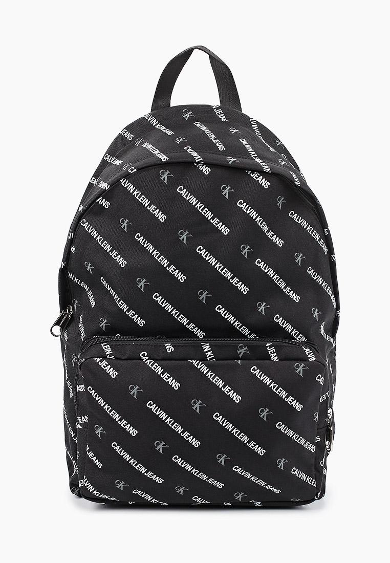 Городской рюкзак Calvin Klein Jeans K50K505254
