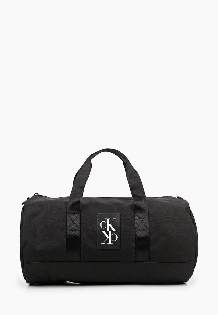 Спортивная сумка Calvin Klein Jeans K50K505258