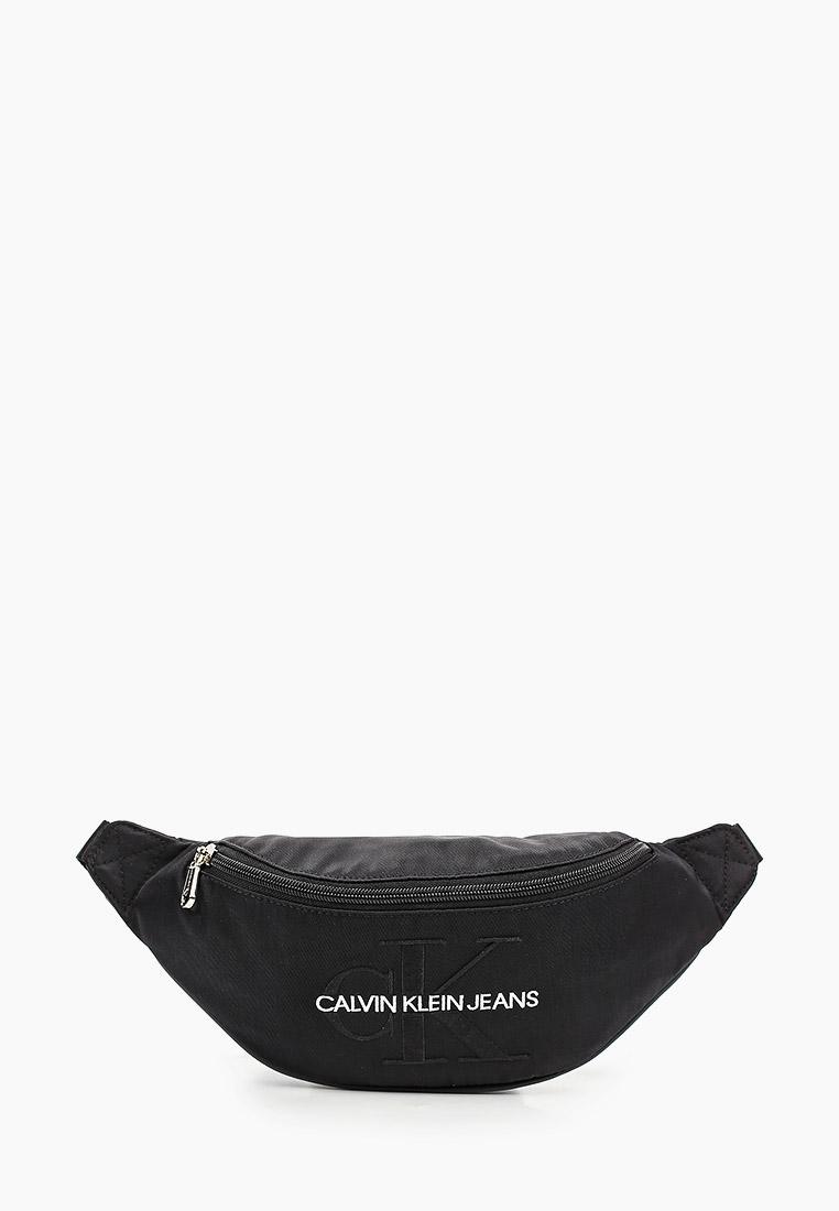 Поясная сумка Calvin Klein Jeans K50K505250