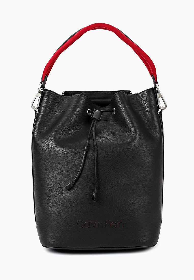 Городской рюкзак Calvin Klein Jeans K60K604288