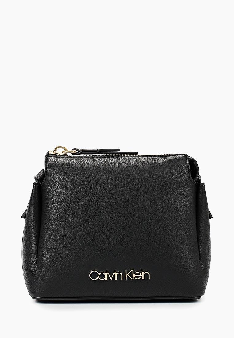 Сумка Calvin Klein Jeans K60K604289