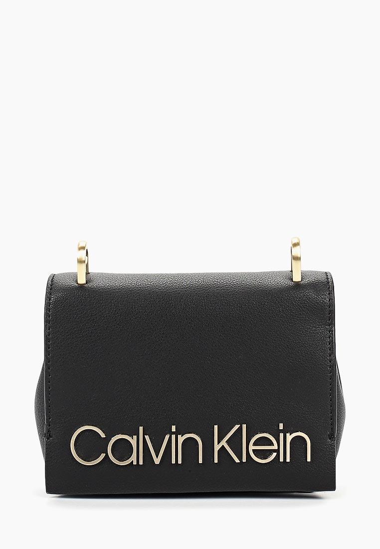 Сумка Calvin Klein Jeans K60K604304