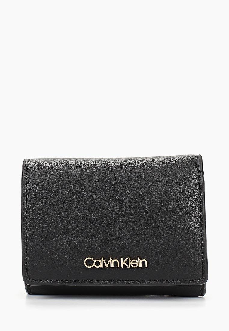 Кошелек Calvin Klein Jeans K60K604339
