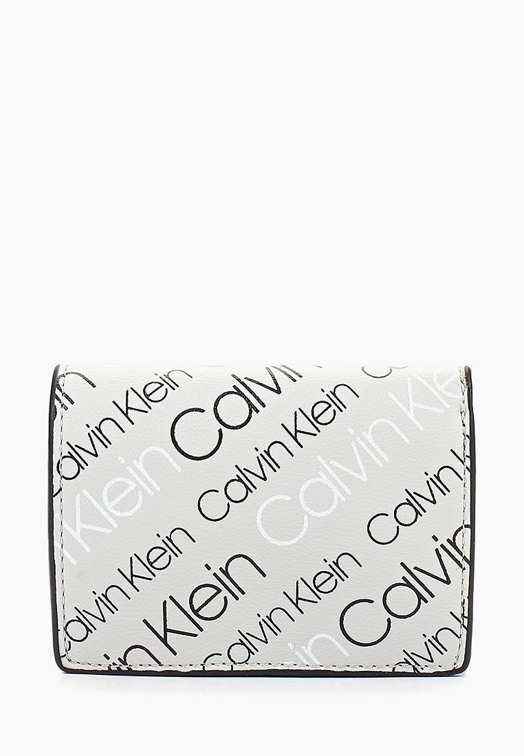 Кошелек Calvin Klein Jeans K60K604386