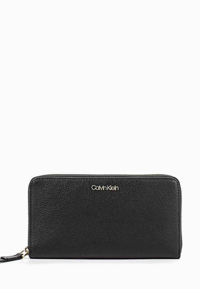Кошелек Calvin Klein Jeans K60K604401