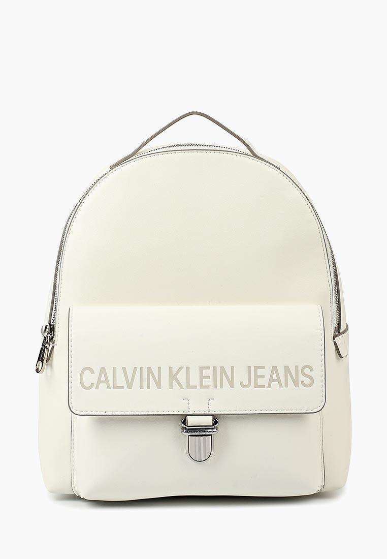Городской рюкзак Calvin Klein Jeans K40K400386
