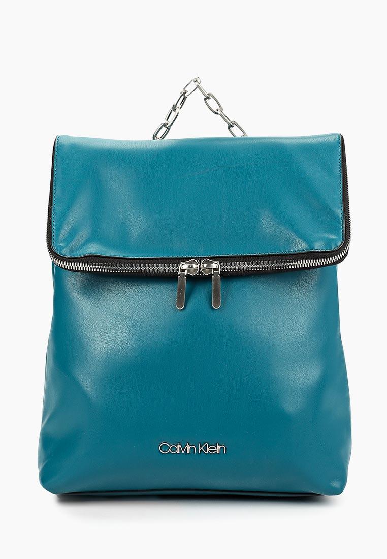 Городской рюкзак Calvin Klein Jeans K60K604444