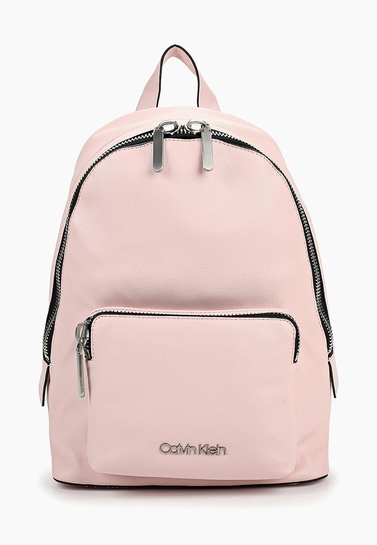 Городской рюкзак Calvin Klein Jeans K60K604462