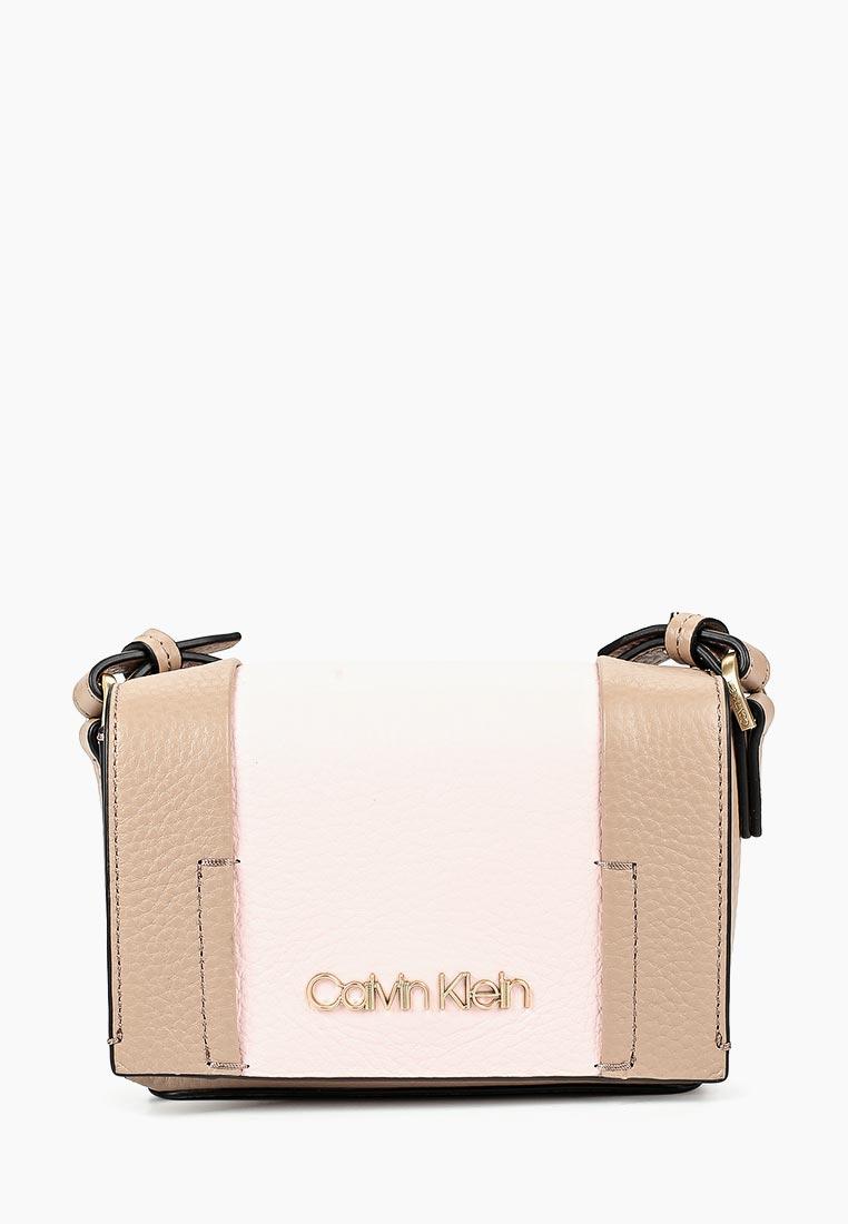 Сумка Calvin Klein Jeans K60K604638