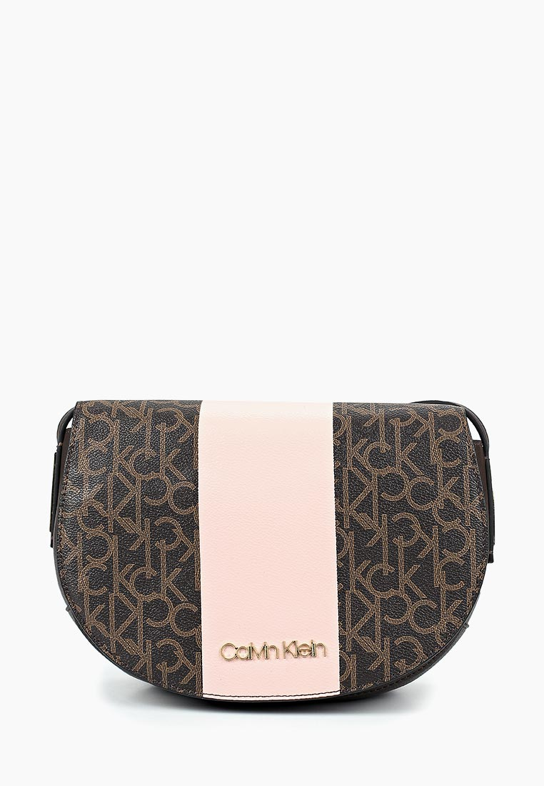 Сумка Calvin Klein Jeans K60K604688