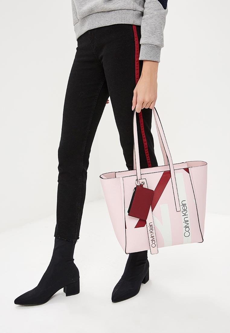 Сумка Calvin Klein Jeans K60K604667