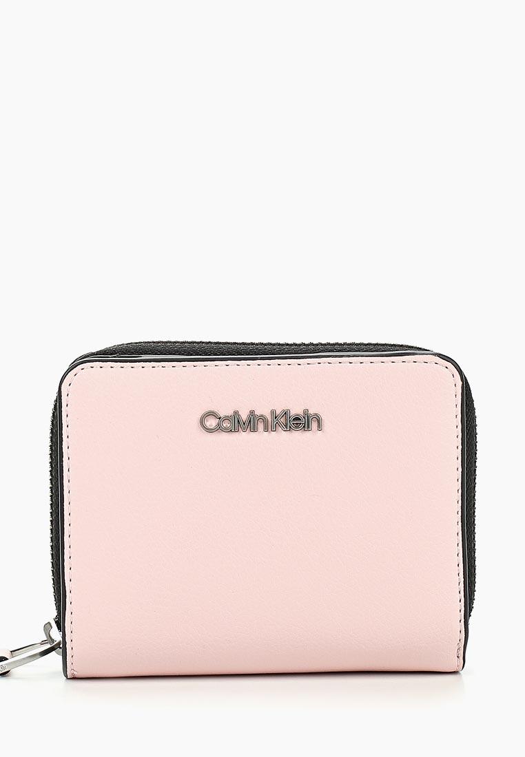Кошелек Calvin Klein Jeans K60K604499