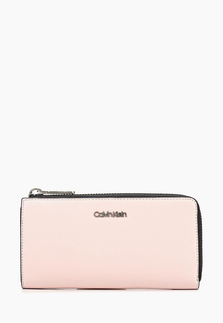 Кошелек Calvin Klein Jeans K60K604503