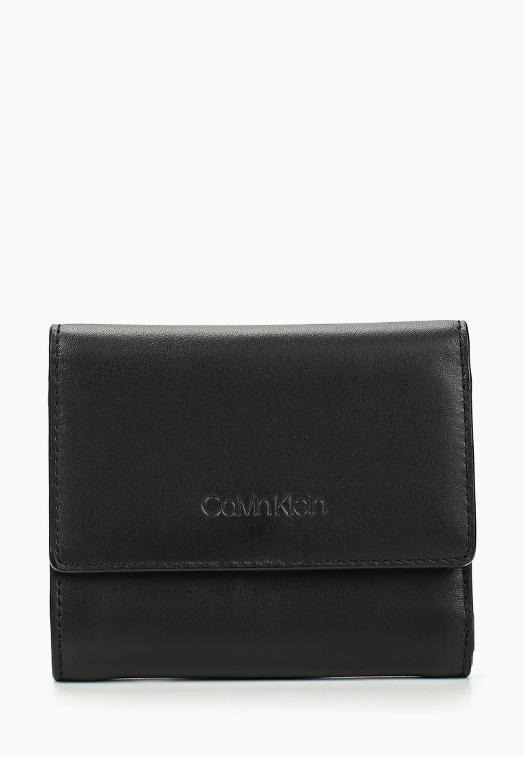 Кошелек Calvin Klein Jeans K60K604519