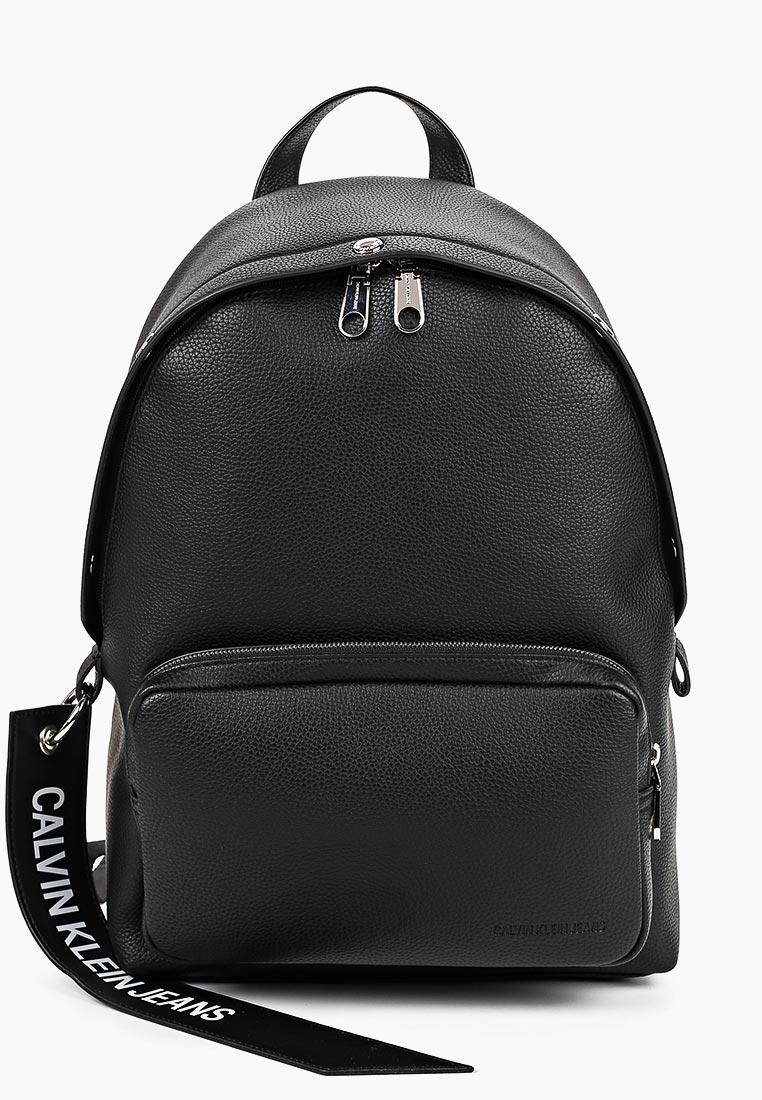 Городской рюкзак Calvin Klein Jeans K40K400806
