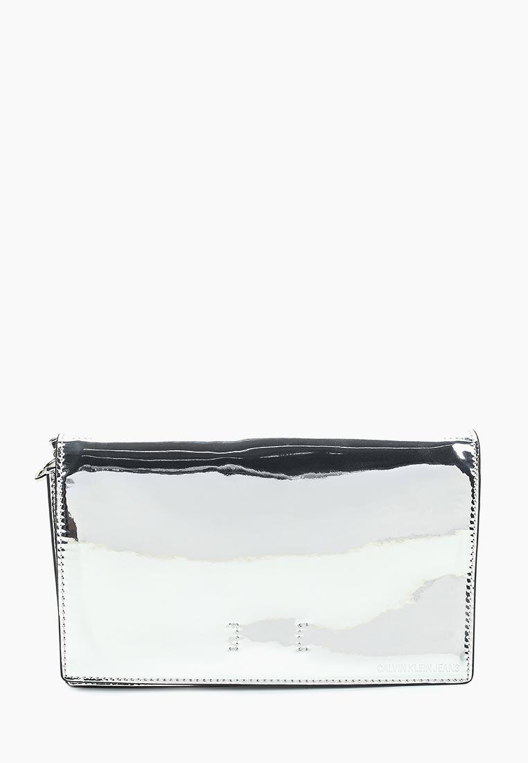 Клатч Calvin Klein Jeans K40K400815