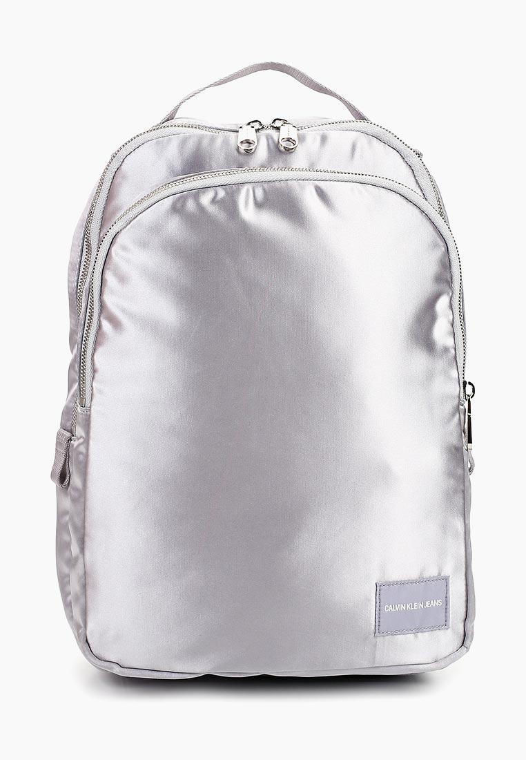 Городской рюкзак Calvin Klein Jeans K40K400824