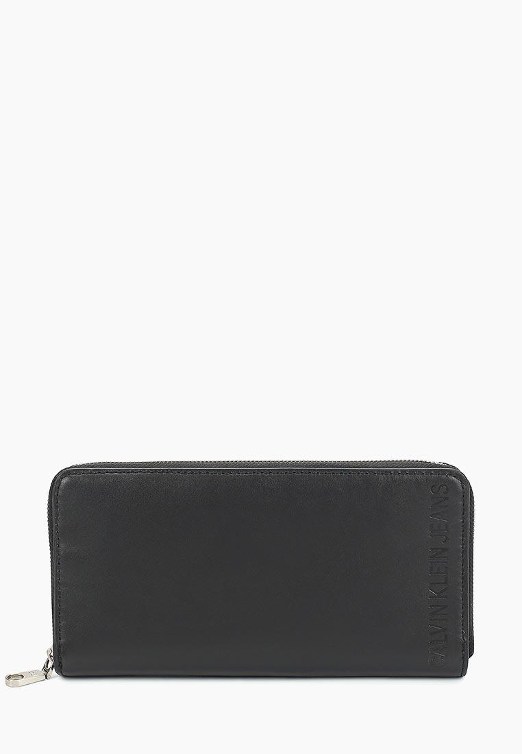 Кошелек Calvin Klein Jeans K40K400849