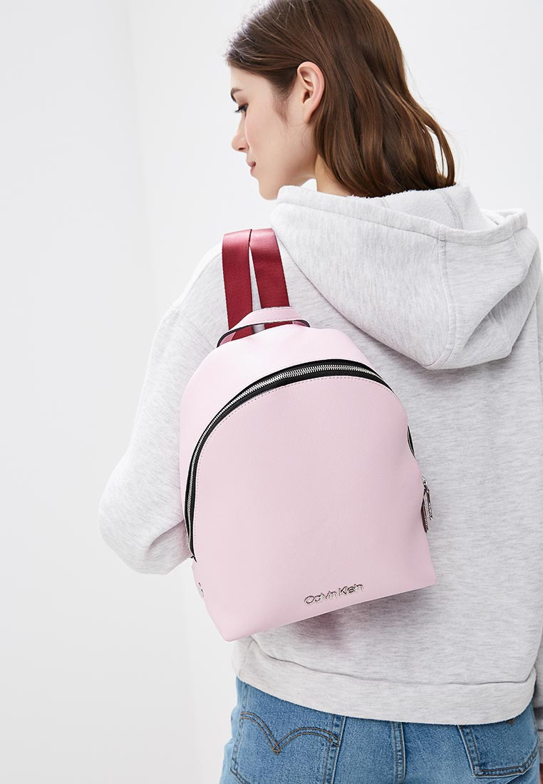 Городской рюкзак Calvin Klein Jeans K60K604804