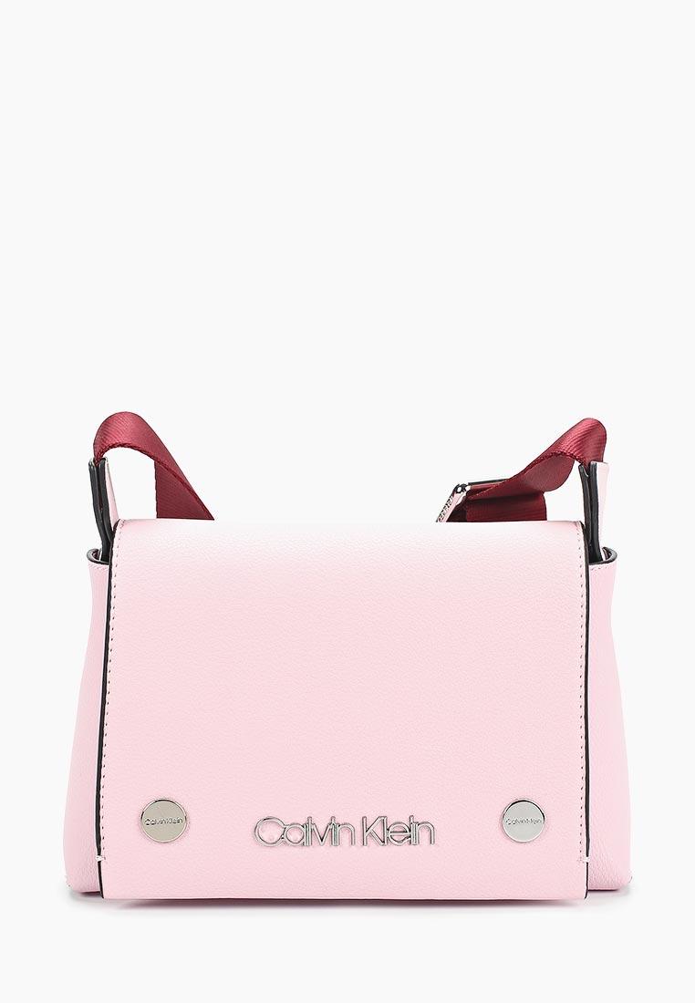 Сумка Calvin Klein Jeans K60K604806