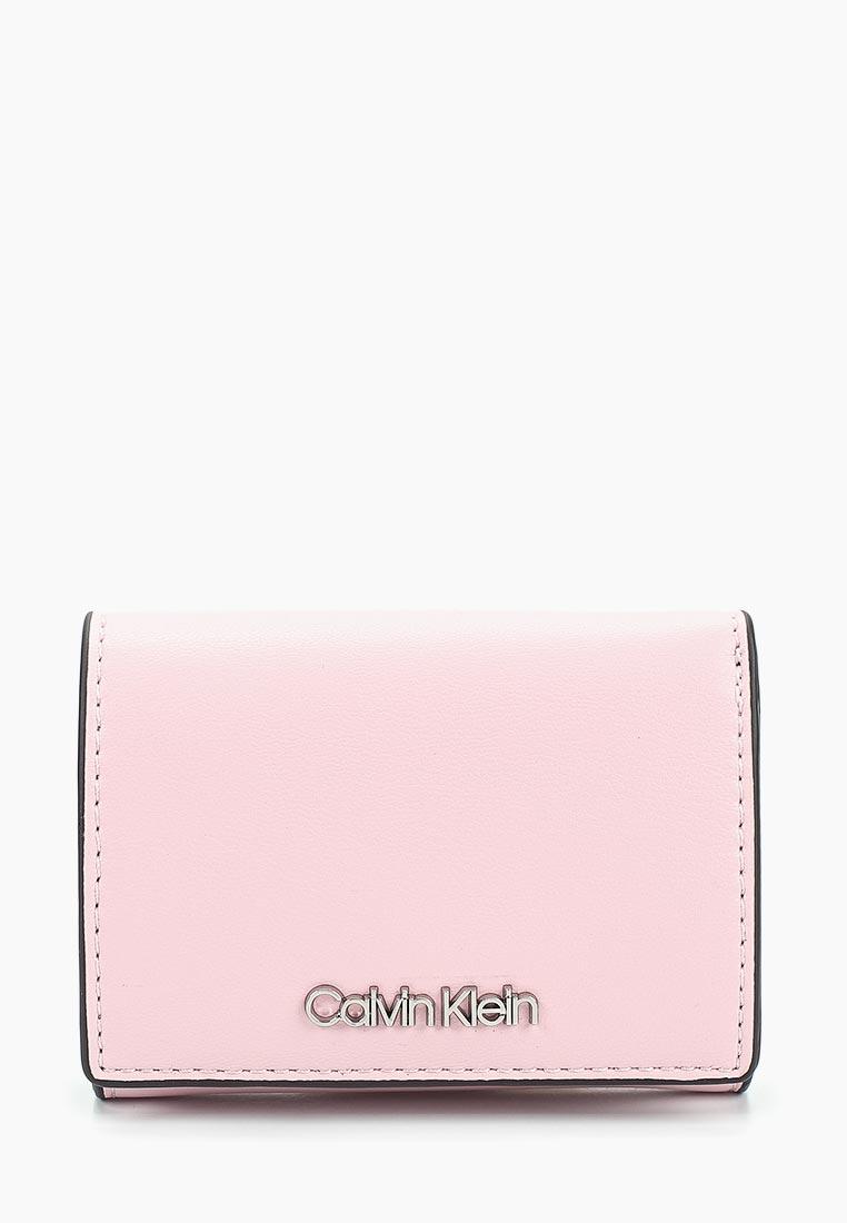 Кошелек Calvin Klein Jeans K60K604859