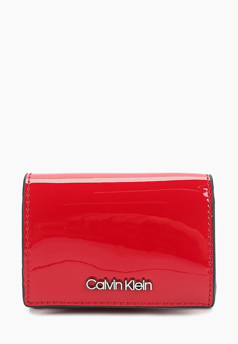 Кошелек Calvin Klein Jeans K60K604960