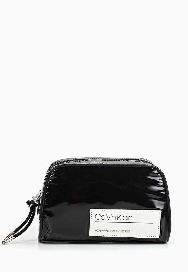 Косметичка Calvin Klein Jeans K60K605356