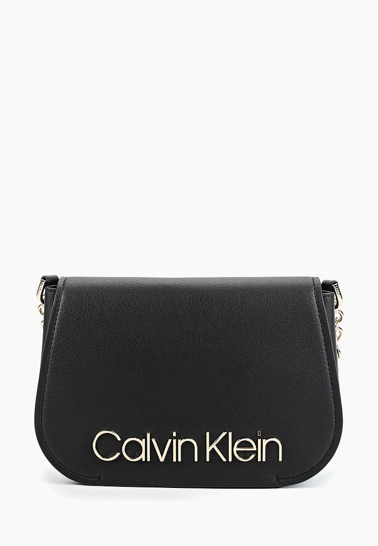 Сумка Calvin Klein Jeans K60K605374