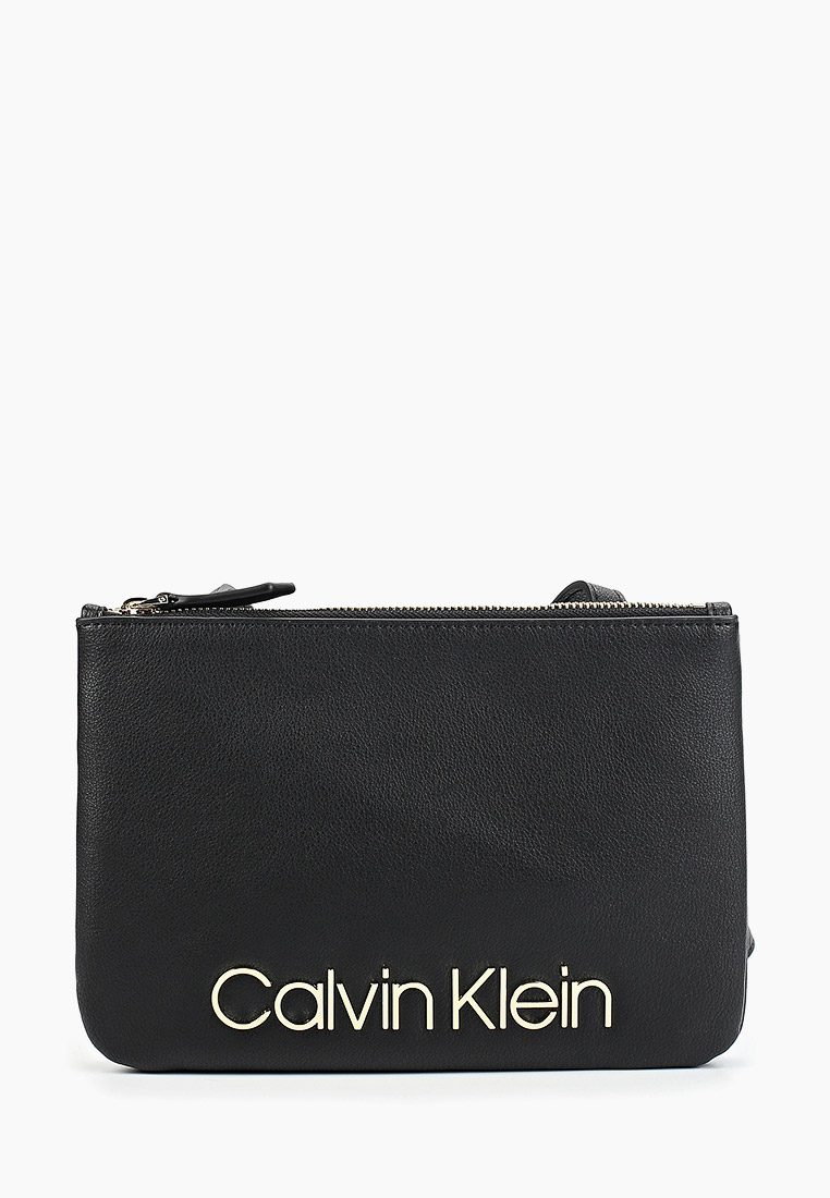Сумка Calvin Klein Jeans K60K605485