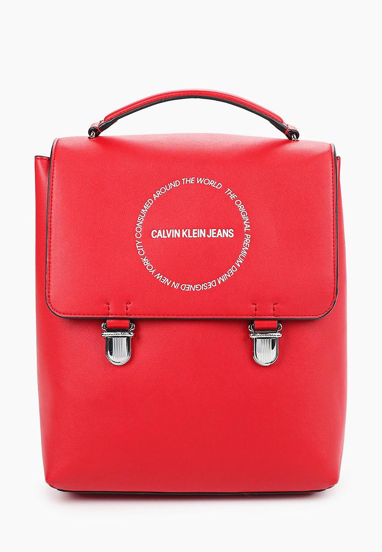 Городской рюкзак Calvin Klein Jeans K60K606143
