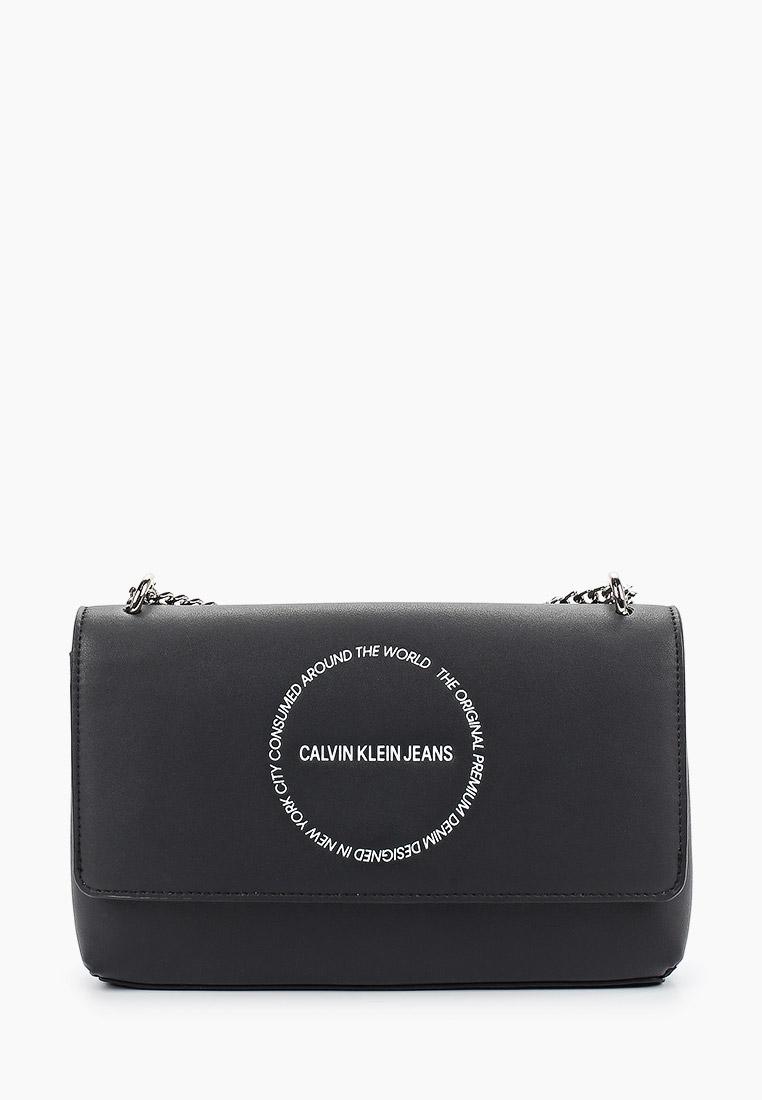 Сумка Calvin Klein Jeans K60K606150