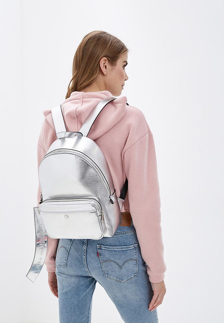 Городской рюкзак Calvin Klein Jeans K60K606151