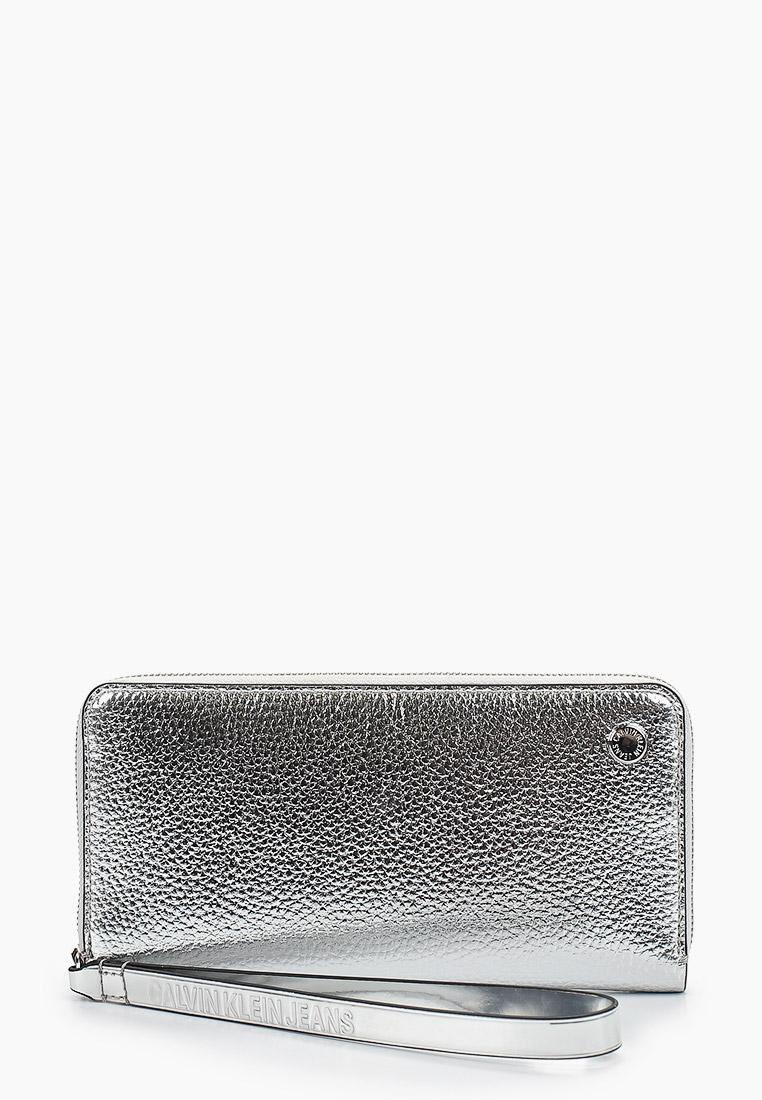 Кошелек Calvin Klein Jeans K60K606168