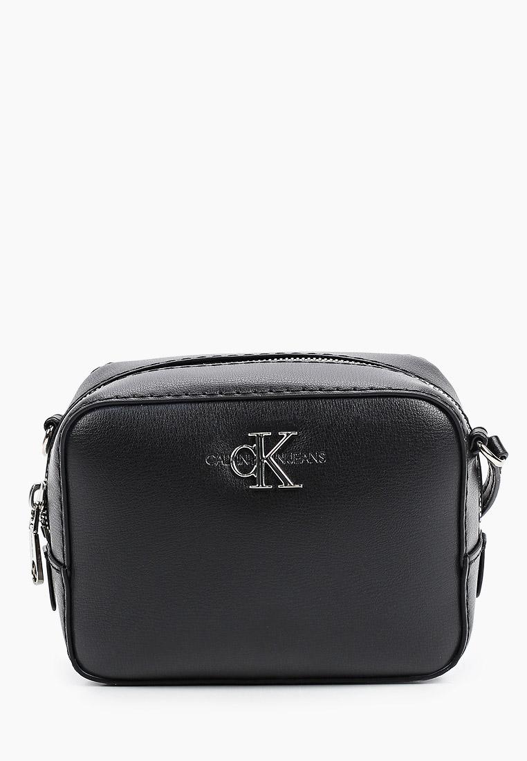 Сумка Calvin Klein Jeans K60K606567