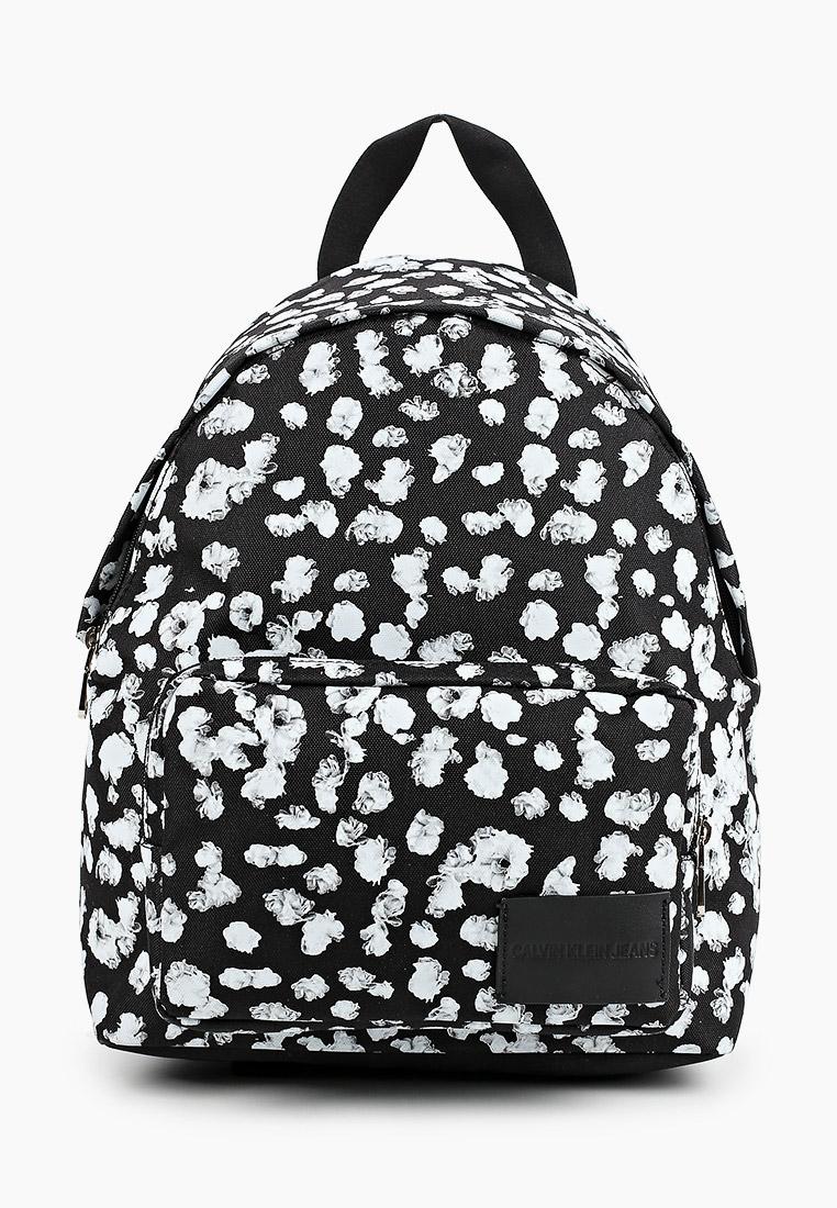 Городской рюкзак Calvin Klein Jeans K60K606592