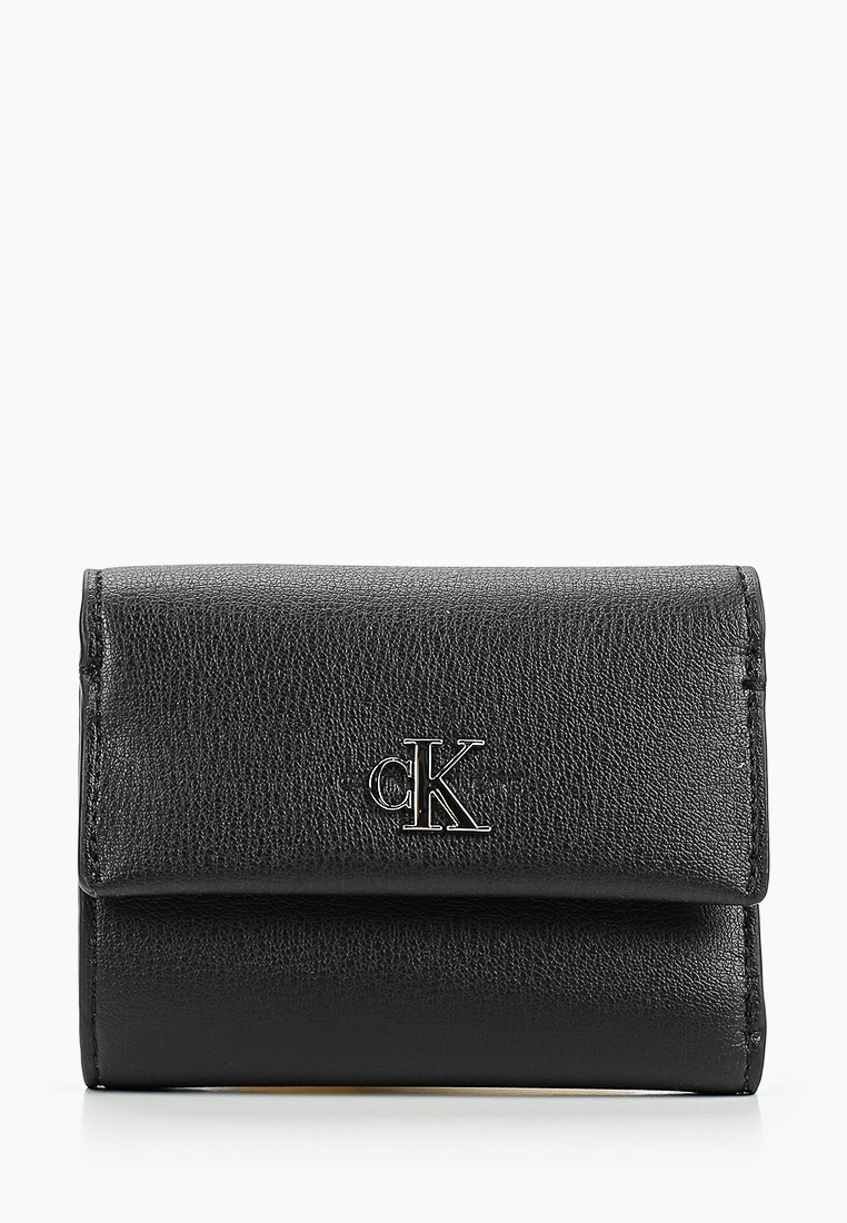 Кошелек Calvin Klein Jeans K60K606609