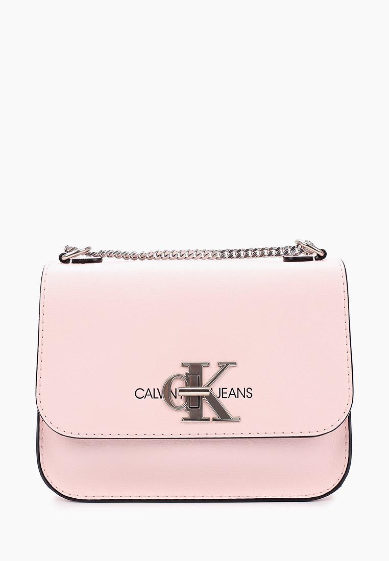Сумка Calvin Klein Jeans K60K606848