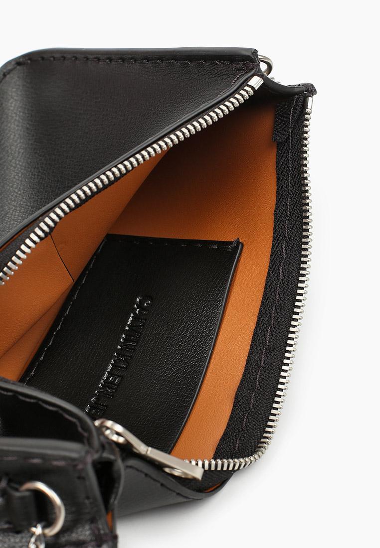 Сумка Calvin Klein Jeans K60K606849: изображение 3