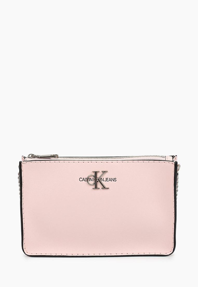 Сумка Calvin Klein Jeans K60K606849