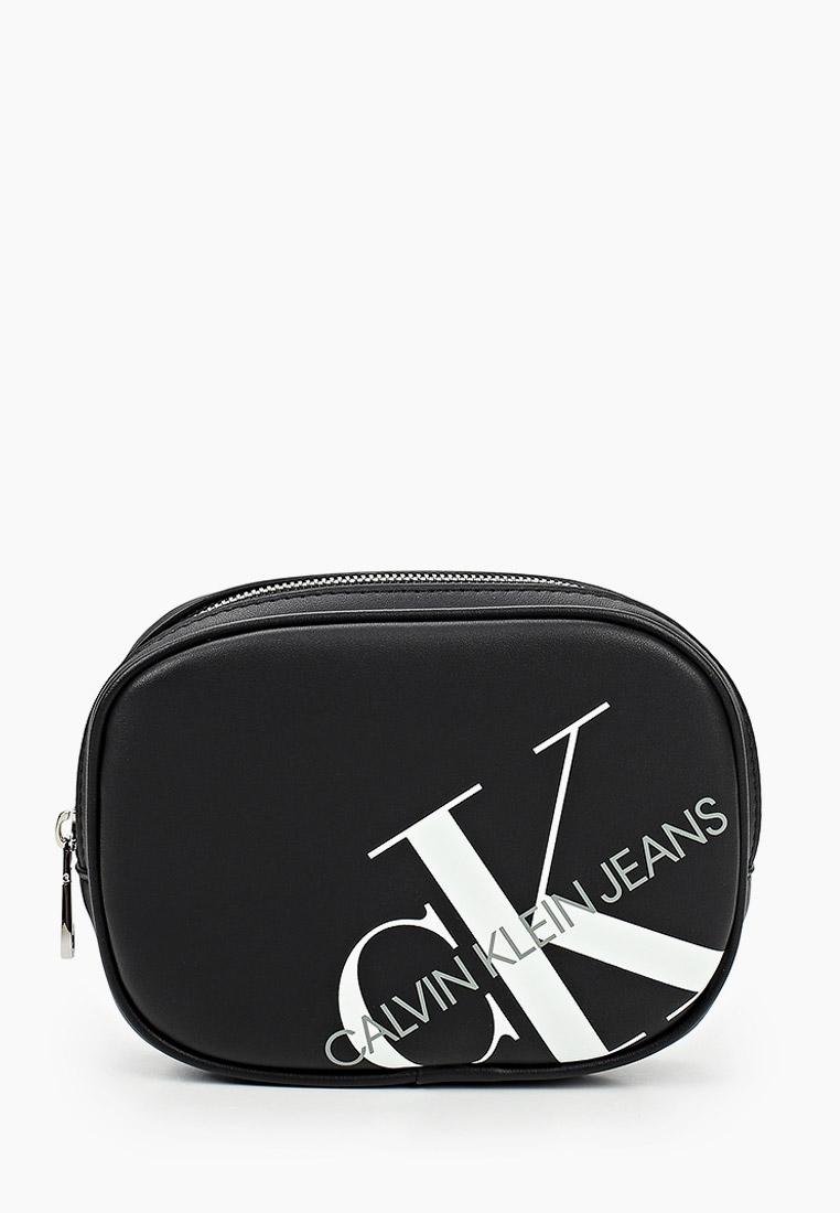 Поясная сумка Calvin Klein Jeans K60K606853: изображение 1
