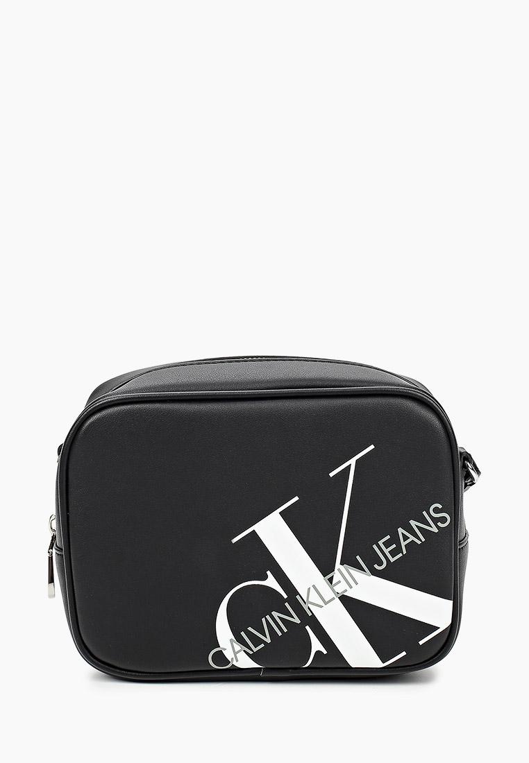 Сумка Calvin Klein Jeans K60K606854