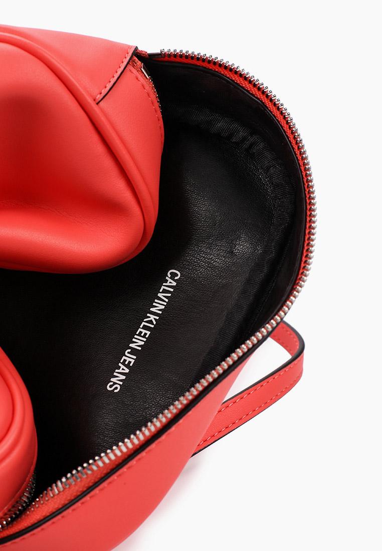 Сумка Calvin Klein Jeans K60K606854: изображение 3