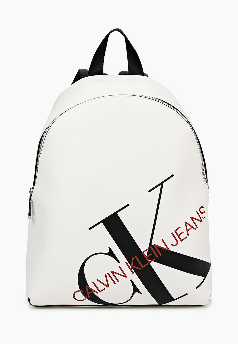 Городской рюкзак Calvin Klein Jeans K60K606855